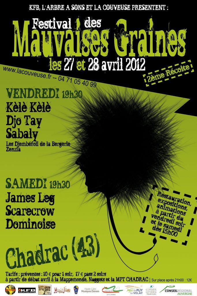 grande-affiche-festival